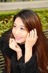 01022015_Taipo Mui Shue Hang Park_Kate Ng00147