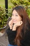 01022015_Taipo Mui Shue Hang Park_Kate Ng00149