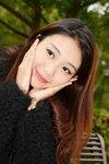 01022015_Taipo Mui Shue Hang Park_Kate Ng00150