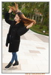 01022015_Taipo Mui Shue Hang Park_Kate Ng00178