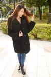 01022015_Taipo Mui Shue Hang Park_Kate Ng00181
