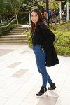 01022015_Taipo Mui Shue Hang Park_Kate Ng00183