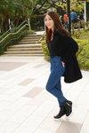 01022015_Taipo Mui Shue Hang Park_Kate Ng00185