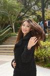 01022015_Taipo Mui Shue Hang Park_Kate Ng00194