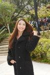 01022015_Taipo Mui Shue Hang Park_Kate Ng00196