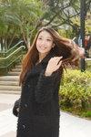 01022015_Taipo Mui Shue Hang Park_Kate Ng00197