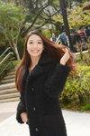 01022015_Taipo Mui Shue Hang Park_Kate Ng00198