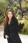 01022015_Taipo Mui Shue Hang Park_Kate Ng00199