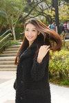 01022015_Taipo Mui Shue Hang Park_Kate Ng00200