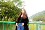 01022015_Taipo Mui Shue Hang Park_Kate Ng00226