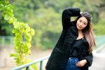 01022015_Taipo Mui Shue Hang Park_Kate Ng00227