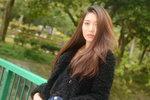 01022015_Taipo Mui Shue Hang Park_Kate Ng00230