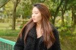 01022015_Taipo Mui Shue Hang Park_Kate Ng00231