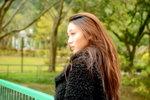 01022015_Taipo Mui Shue Hang Park_Kate Ng00232