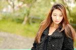 01022015_Taipo Mui Shue Hang Park_Kate Ng00235