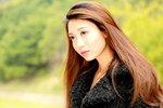 01022015_Taipo Mui Shue Hang Park_Kate Ng00247