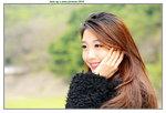 01022015_Taipo Mui Shue Hang Park_Kate Ng00248