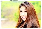 01022015_Taipo Mui Shue Hang Park_Kate Ng00249