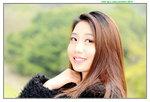 01022015_Taipo Mui Shue Hang Park_Kate Ng00250