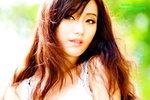 11082012_Kwun Tong Promanade Park_Kavina Cheung00200