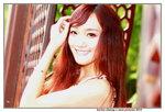 26052013_Lingnan Breeze_Kavina Cheung00068