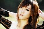 31102010_Sam Chung_Kavina Cheung00110