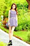 15062014_Lingnan Garden_Kayze Lau00001
