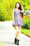 15062014_Lingnan Garden_Kayze Lau00002