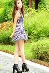 15062014_Lingnan Garden_Kayze Lau00003