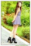15062014_Lingnan Garden_Kayze Lau00004
