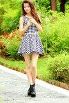 15062014_Lingnan Garden_Kayze Lau00005
