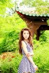 15062014_Lingnan Garden_Kayze Lau00006