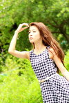 15062014_Lingnan Garden_Kayze Lau00007