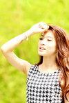 15062014_Lingnan Garden_Kayze Lau00008