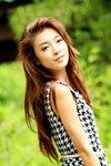15062014_Lingnan Garden_Kayze Lau00009