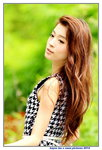 15062014_Lingnan Garden_Kayze Lau00010