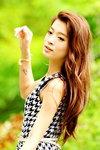 15062014_Lingnan Garden_Kayze Lau00011