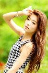 15062014_Lingnan Garden_Kayze Lau00012