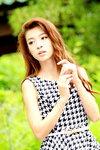 15062014_Lingnan Garden_Kayze Lau00013