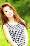 15062014_Lingnan Garden_Kayze Lau00014