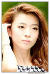 15062014_Lingnan Garden_Kayze Lau00015