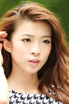 15062014_Lingnan Garden_Kayze Lau00016