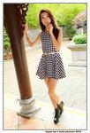 15062014_Lingnan Garden_Kayze Lau00017