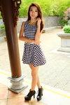 15062014_Lingnan Garden_Kayze Lau00018