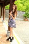15062014_Lingnan Garden_Kayze Lau00019