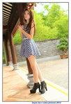15062014_Lingnan Garden_Kayze Lau00020