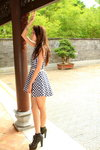 15062014_Lingnan Garden_Kayze Lau00021