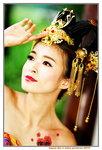 21062015_Lingnan Garden_Kayze Lau00086