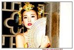 21062015_Lingnan Garden_Kayze Lau00078