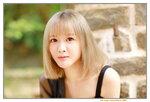 29112020_Canon 5DS_Ma Wan_Kiki Wong00034